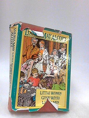 Little Women (Colour Classics): Alcott, Louisa May