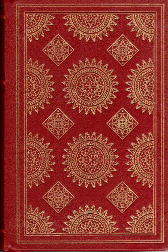 9780361047432: Christmas Carol (De Luxe Classics S.)
