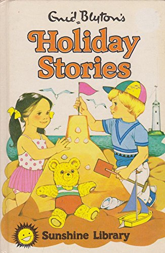9780361057158: Holiday Stories (Sunshine)