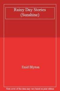 9780361057639: Rainy Day Stories (Sunshine)