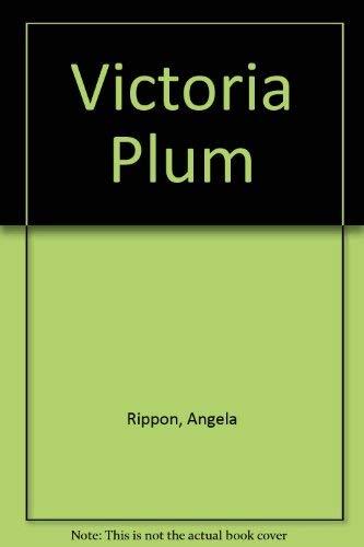 9780361067522: Victoria Plum