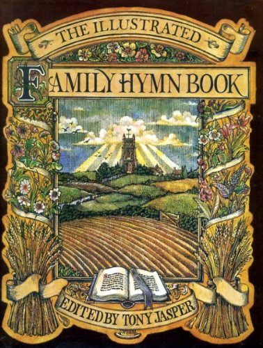 Illustrated Family Hymn Book: n/a