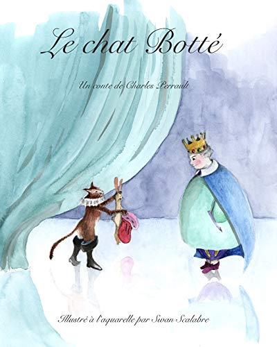 9780368375989: Le Chat Botté