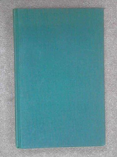 U-Boat Intelligence 1914-1918: Grant, Robert M.