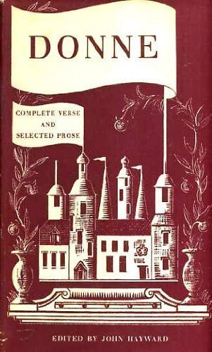 9780370005102: Complete Poetry and Selected Prose