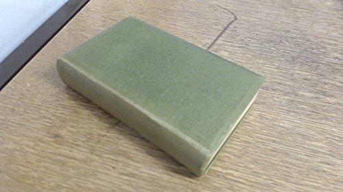 selected essays william hazlitt abebooks selected essays of william hazlitt 1778 william hazlitt