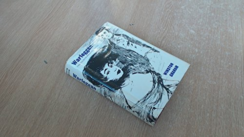 9780370005430: Jeremy Poldark: A Novel of Cornwall, 1790-1791 (Poldark 3)
