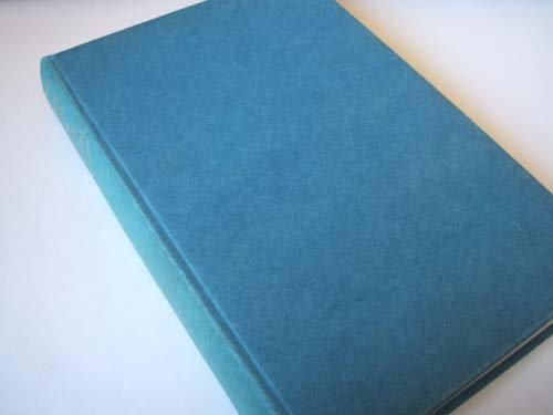 False Colours: Heyer, Georgette