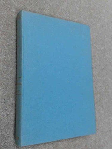 The Study Book of Printing.: John Ryder.