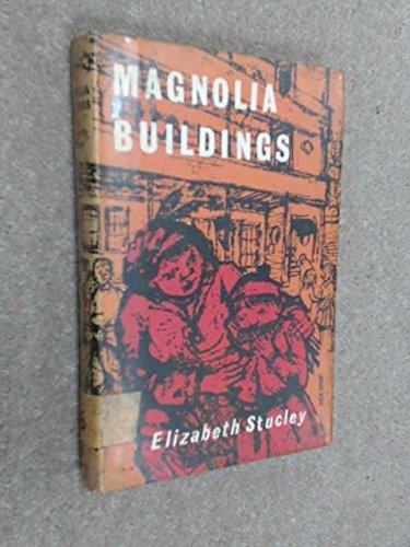 9780370009117: Magnolia Buildings