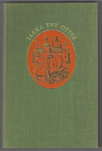 9780370010618: Tarka the Otter (Cygnets S.)
