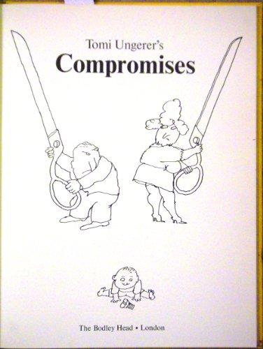 9780370013367: Compromises