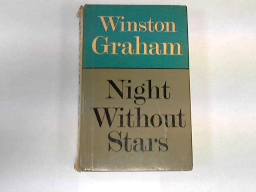 9780370014142: Night without Stars