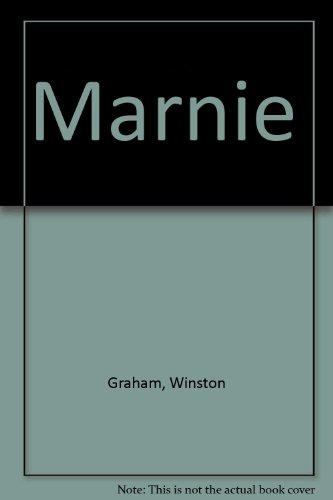 9780370014197: Marnie
