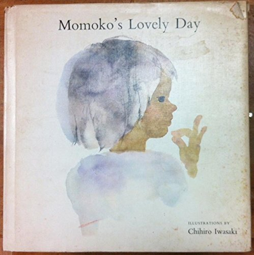 9780370015071: Momoko's Lovely Day