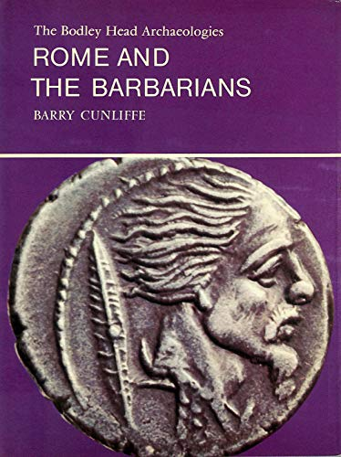 Roman and Barbarians
