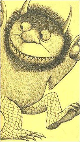 9780370108513: Maurice Sendak: Exhibition Catalogue