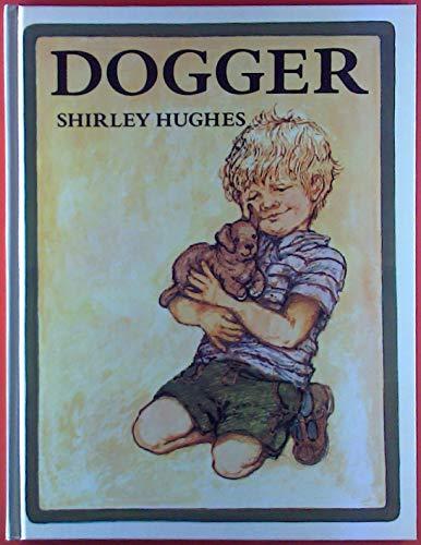 9780370300061: Dogger