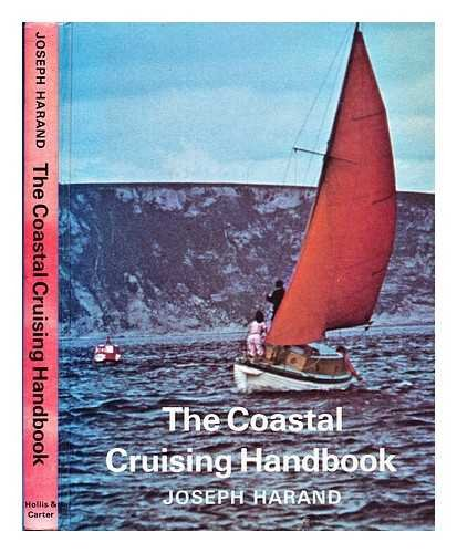 9780370302201: The Coastal Cruising Handbook (English and French Edition)