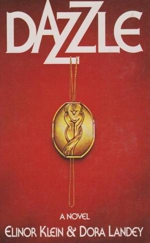 9780370303215: Dazzle