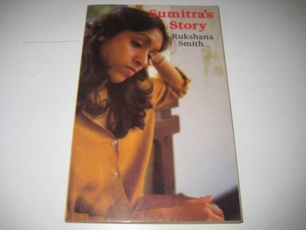 9780370304663: Sumitra's Story (A Book for new adults)
