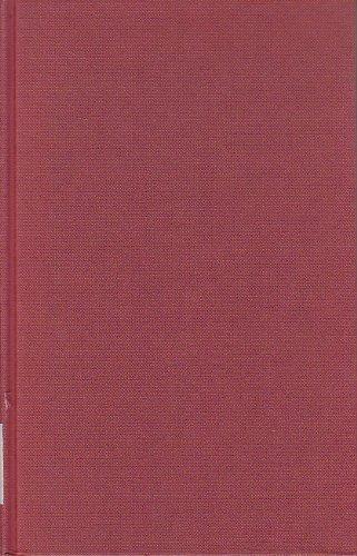 9780370310732: Cardinal Consalvi, 1757-1824