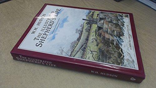 Illustrated Shepherd's Life: W.H. HUDSON