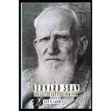 Bernard Shaw - Collected Letters Vol. 4 - 1926-1950: Laurence, Dan H. (ed)