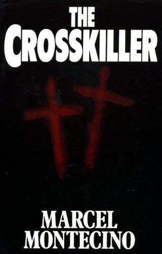 9780370312637: The Crosskiller