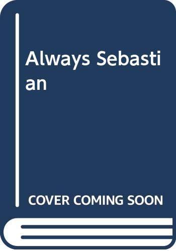 9780370315362: Always Sebastian