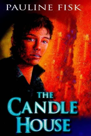 9780370324111: The Candle House