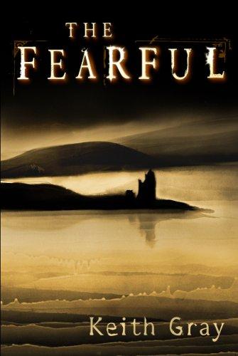 9780370328362: Fearful
