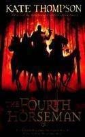 9780370328980: The Fourth Horseman