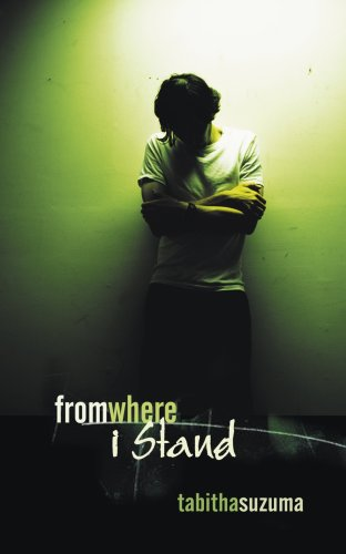 9780370329062: From Where I Stand
