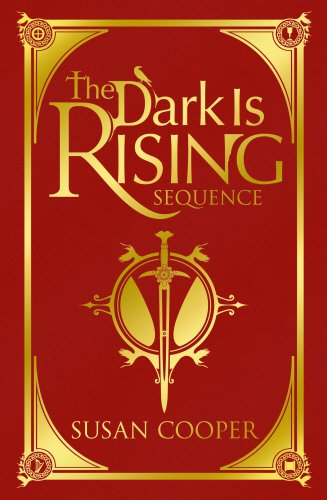 9780370329420: The Dark Is Rising Sequence (Dark Is Rising)