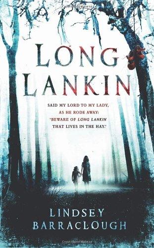9780370331966: Long Lankin