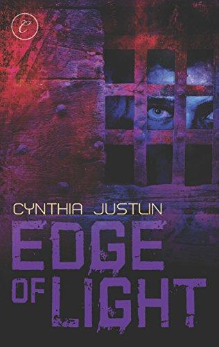 9780373002269: Edge of Light