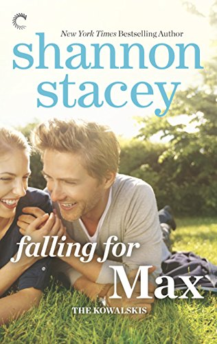 9780373002290: Falling for Max (The Kowalskis)