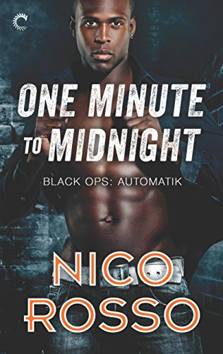 One Minute to Midnight: Nico Rosso