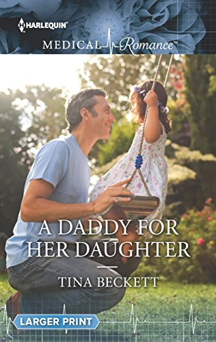9780373011353: A Daddy for Her Daughter