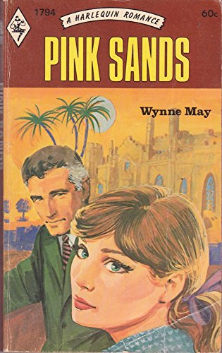 Pink Sands: May, Wynne