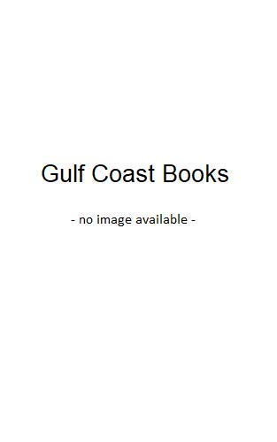 9780373020829: Call of the Outback (Harlequin Romance #2082)