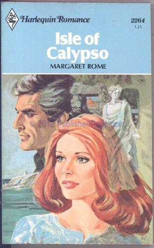 Isle of Calypso: Rome, Margaret