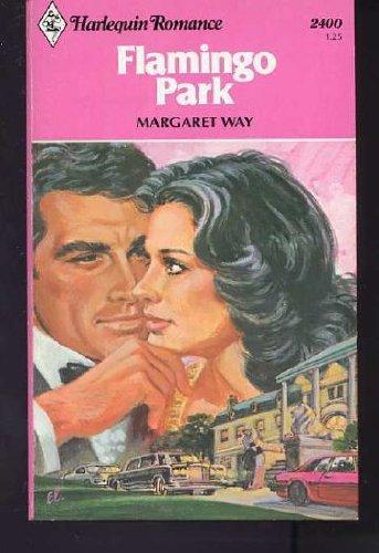 Flamingo Park: Way, Margaret