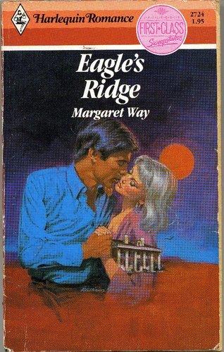 9780373027248: Eagle'S Ridge