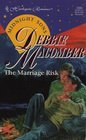 Marriage Risk (Midnight Sons): Debbie Macomber