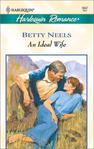 9780373036479: Ideal Wife (Romance, 3647)