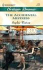 9780373037766: The Accidental Mistress: The Wedding Challenge