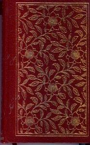 Romance Treasury Number 51: Elizabeth Ashton,Jane Donnelly,Gwen Westwood