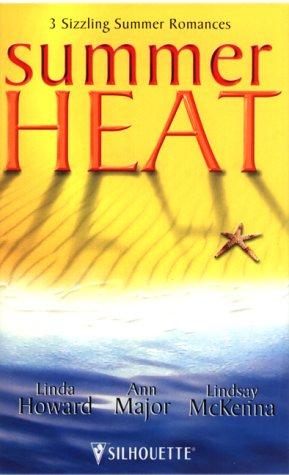Summer Heat: Linda Howard